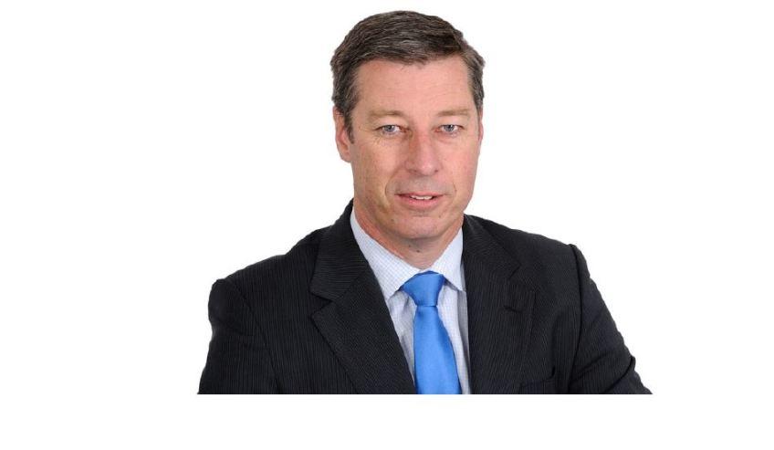 Gary-Dawson-Thales-Australia.jpg