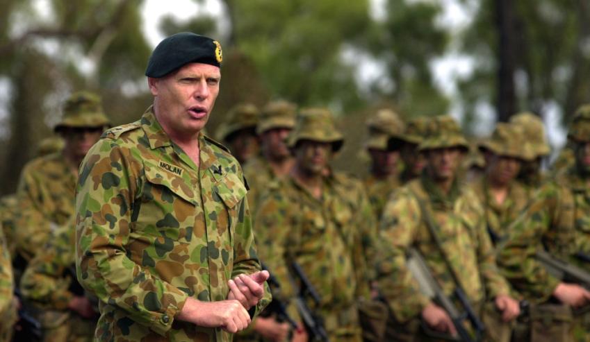Jim-Molan-as-major-general.jpg