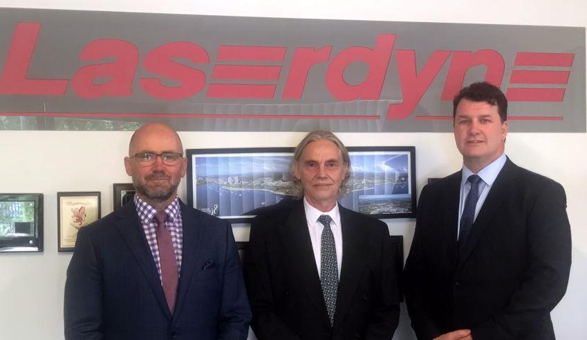 LaserDYNE-Technologies.jpg