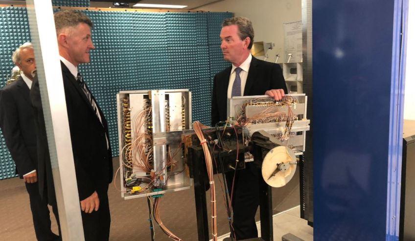 Minister-Pyne-at-Teledyne-Defence-Australia.jpg