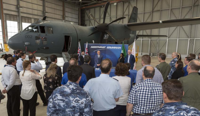 Northrop-Grumman-contract-signing.jpg