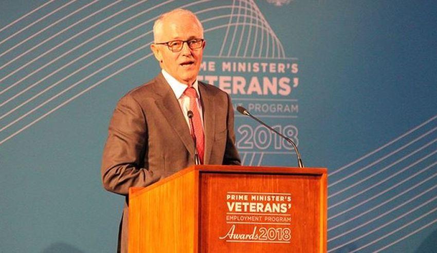 PM-Veterans-awards.jpg