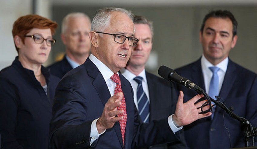 Prime-Minister-of-Australia-the-Hon-Malcolm-Turnbull-MP-speaking-at-the-announcement-of-SEA-5000-Phase-1-Future-Frigate-Program.jpg