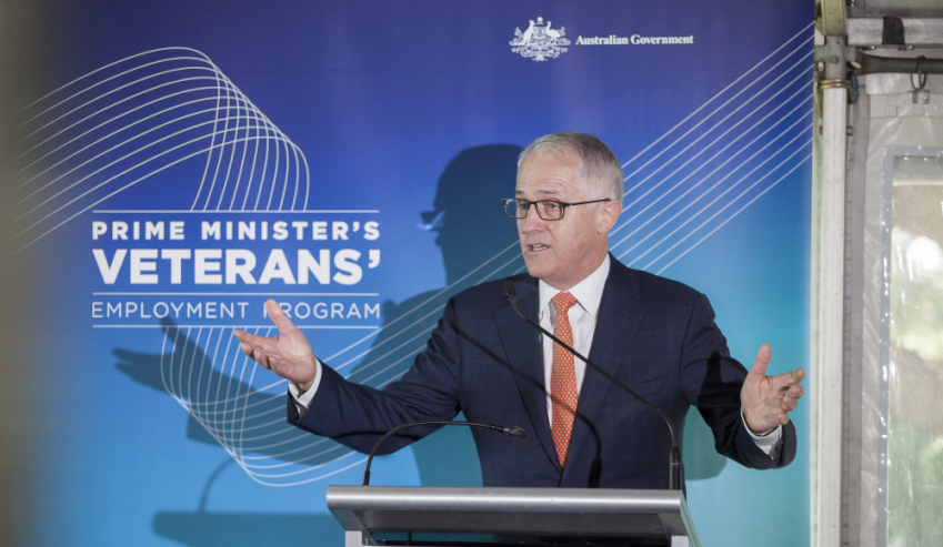 Prime-Ministers-Veterans-Employment-Program-launch.jpg