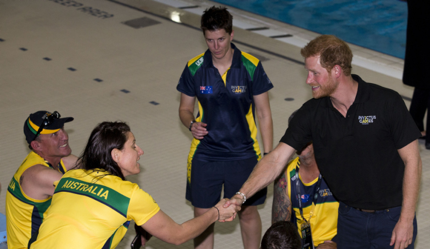 Prince-Harry-at-the-Invictus-Games.jpg