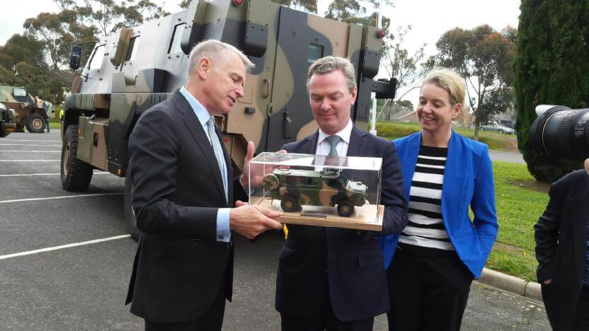 RS39950_Chris-Jenkins-Chris-Pyne-Bridget-McKenzie.JPG-alt_397.jpg