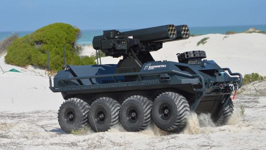 Rheinmetall_UGV.jpg