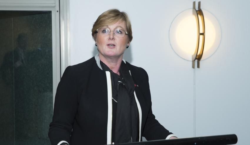 Senator-Linda-Reynolds-CSC.jpg