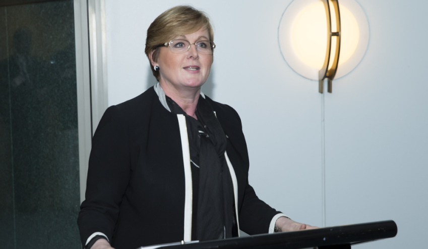 Senator-Linda-Reynolds.jpg