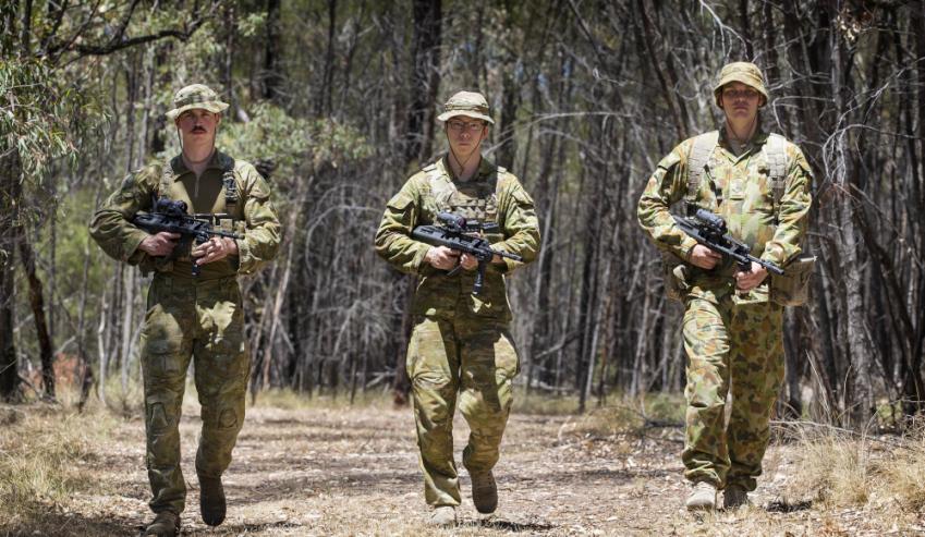 Soldiers-training.jpg