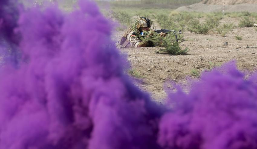 Taji-explosives.jpg