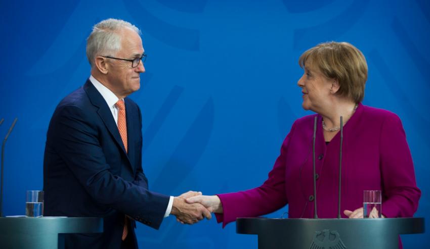 Turnbull-and-Merkel.png