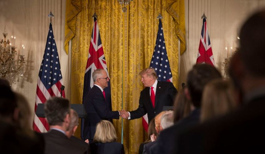 Turnbull-and-Trump.jpg
