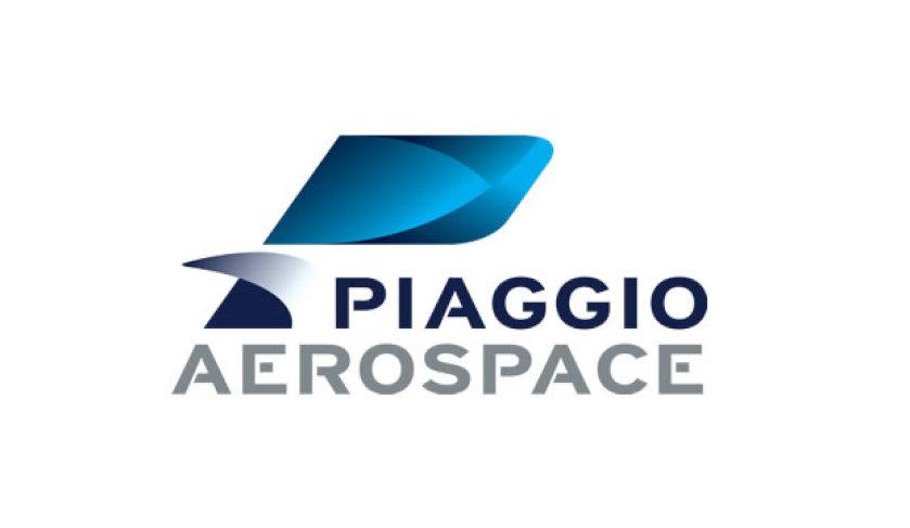Piaggio-Aerospace.jpg