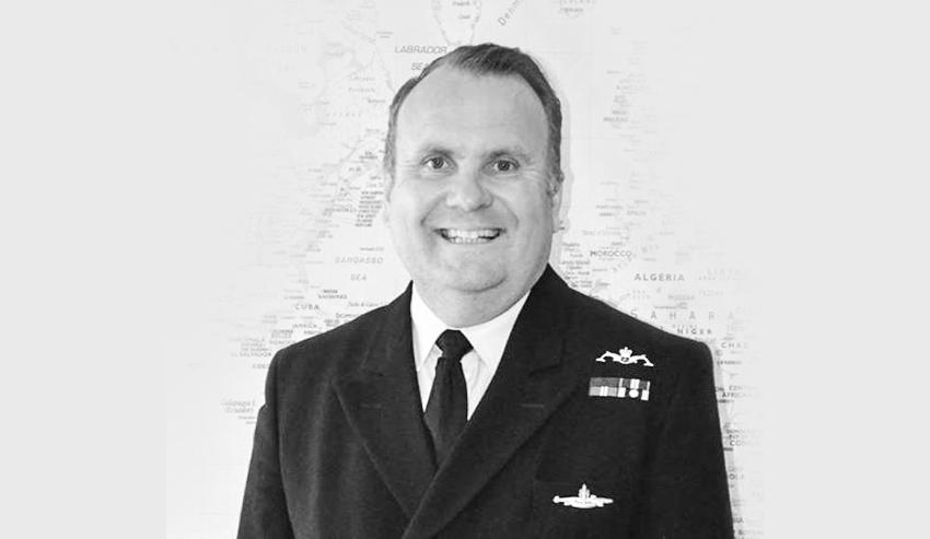 Captain-Tim-Green-850x493.jpg