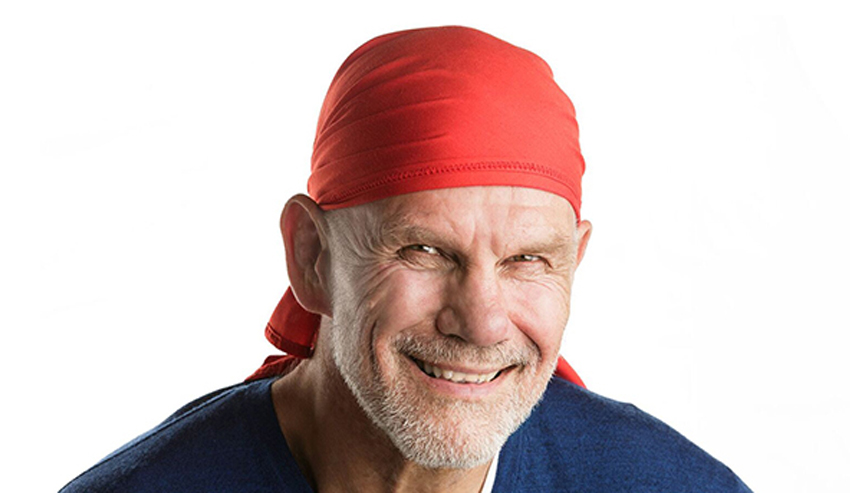 Peter Fitzsimons, Author