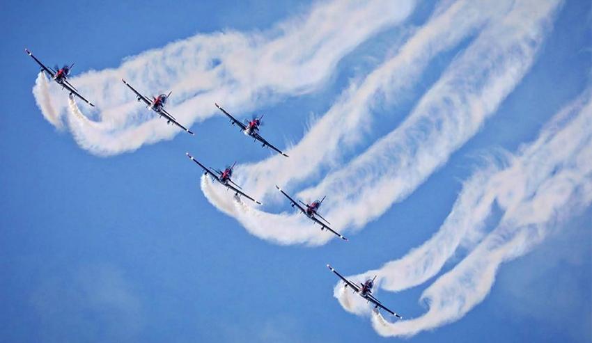 RAAF.jpg