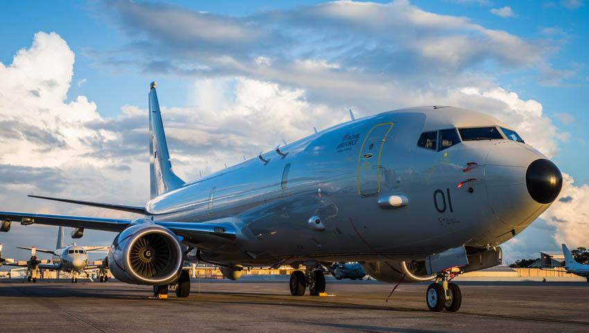 Poseidon_RAF.jpg