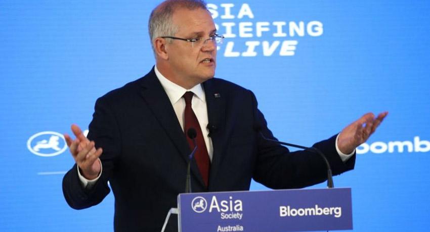 Prime-Minister-Scott-Morrison.jpg