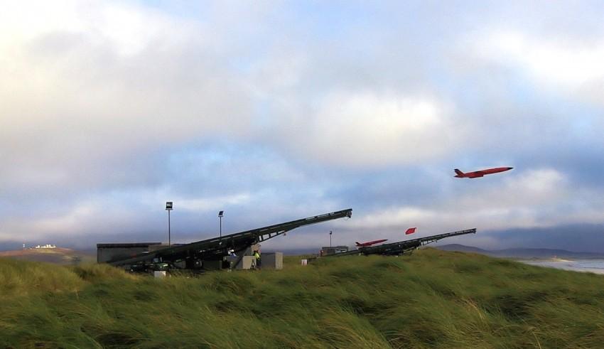 QinetiQ-aerial-targets.jpg