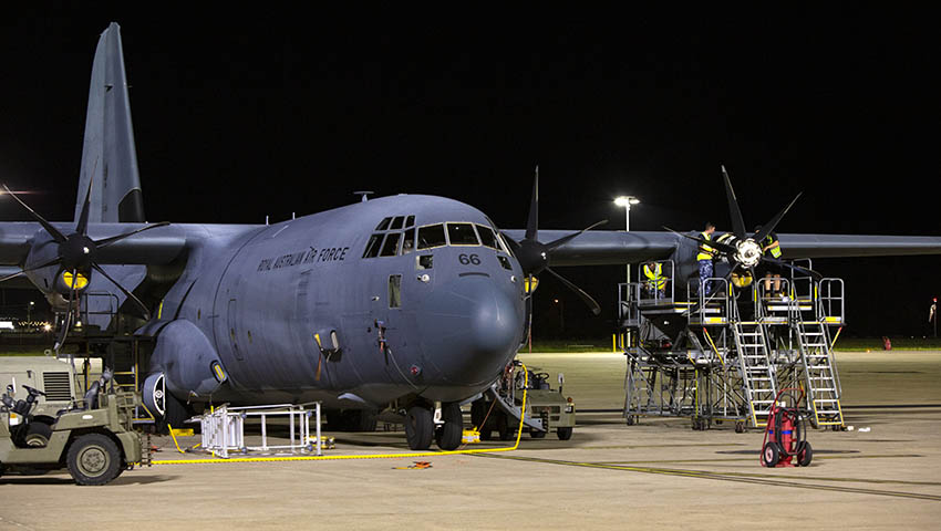 RAAF-Base-Richmond-Hercules.jpg
