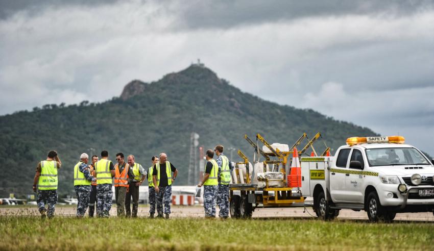 RAAF-Base-Townsville.jpg