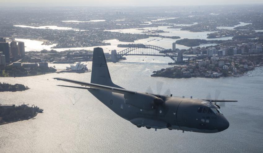 RAAF-C-27J-Spartan-in-Sydney.jpg