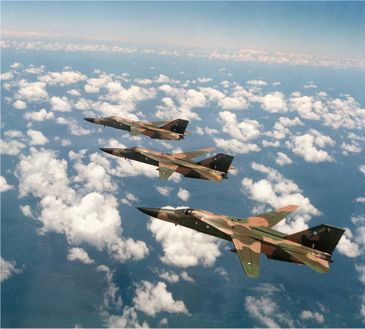 RAAF-F-111-Strike-Fleet.jpg