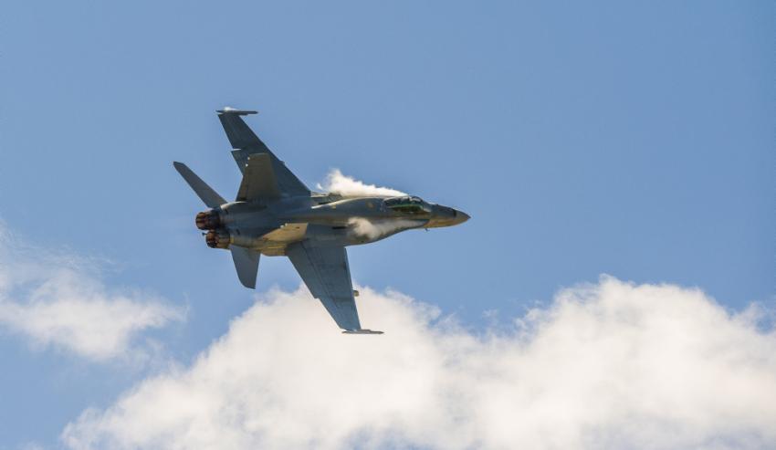 RAAF-FA-18-Hornet-.jpg