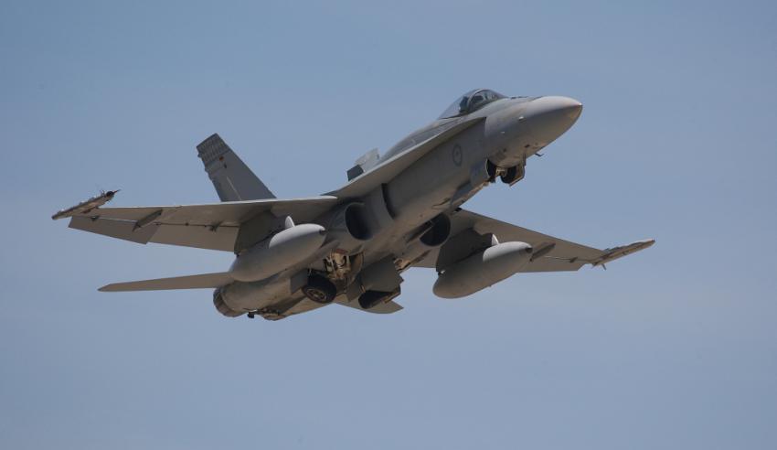 RAAF-FA-18-Hornet.jpg