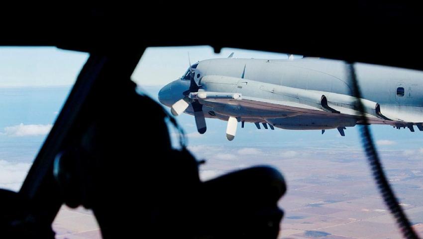RAAF-No-10-Squadron_Duke-of-Gloucester-Cup-2021_dc.jpg