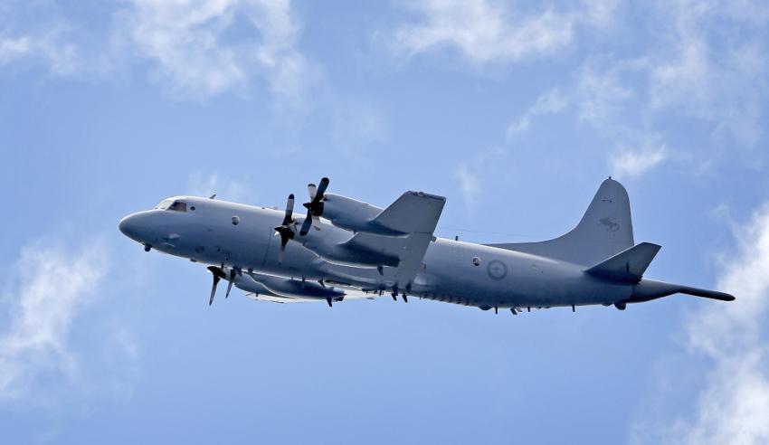 RAAF-P-3-Orion.jpg