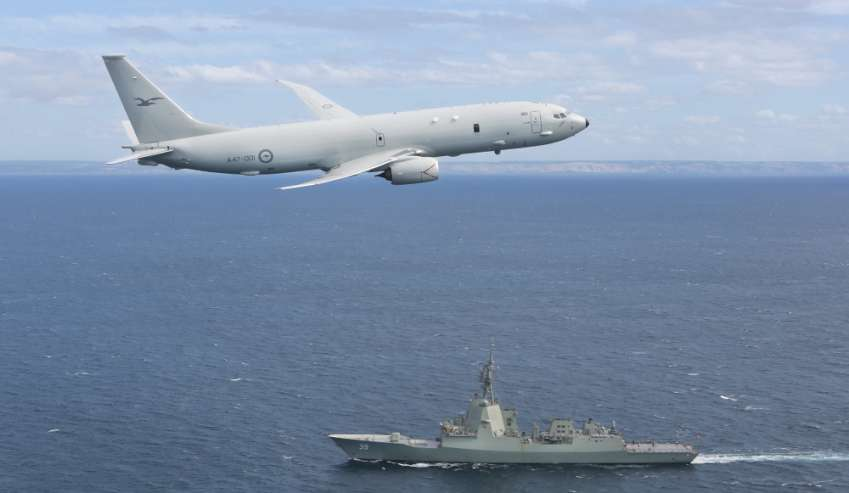RAAF-P-8A-Poseidon-.jpg