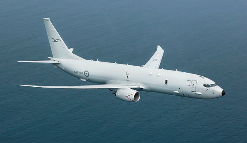 RAAF-Poseidon.jpg