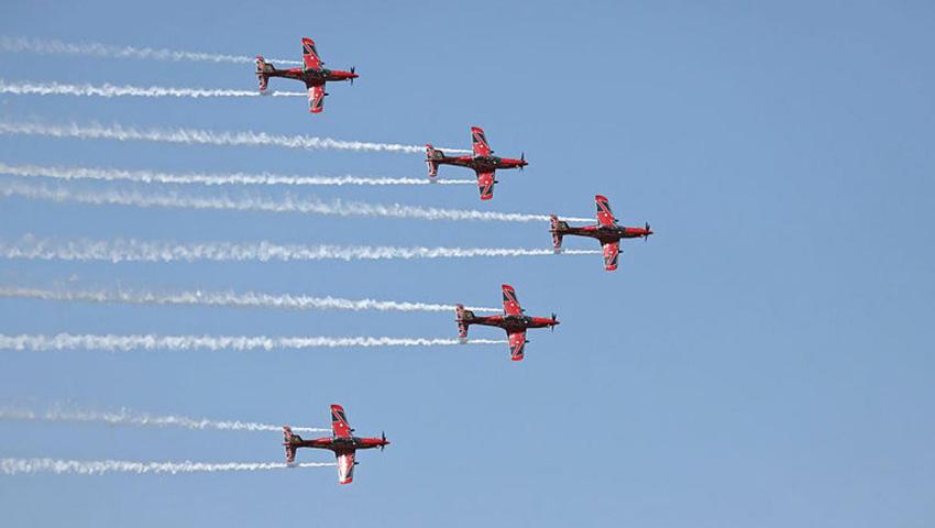 RAAF-Roulettes-PC-21.jpg
