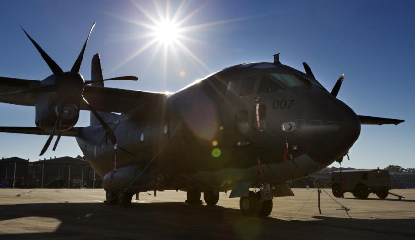 RAAF-Spartan.jpg