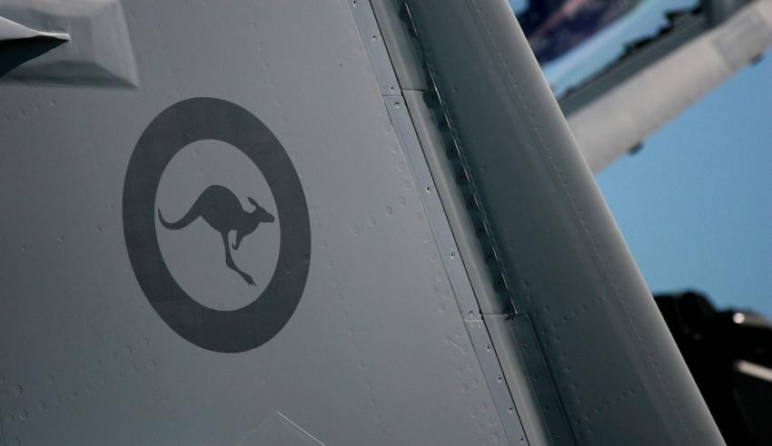 RAAF-roundel.jpg