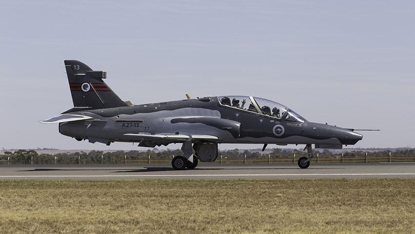 RAAFTrainingAircraft-10.jpg
