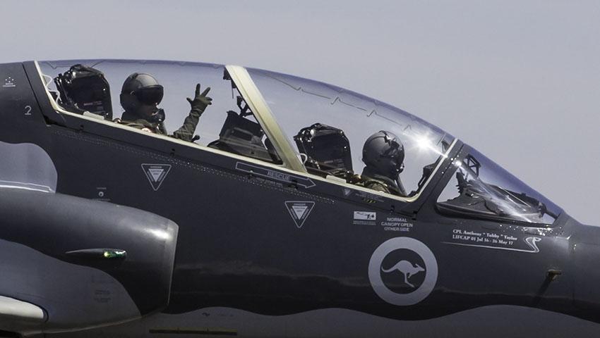 RAAFTrainingAircraft-11.jpg