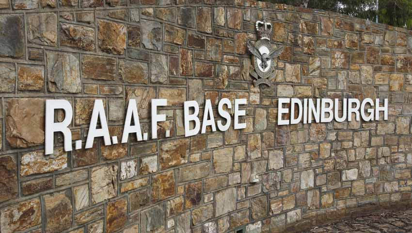 RAAF_Base_Edinburgh_Front_Gate.jpg