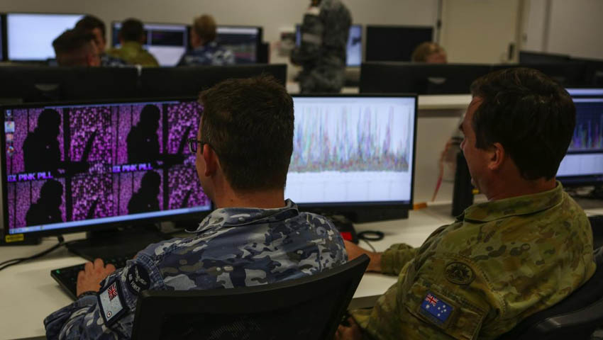 RAAF_Cyber_warfare.jpg