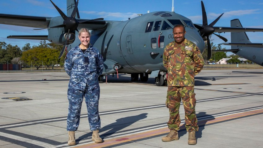 RAAF_No_35_Squadron_and_PNGDF_Air_Training_Wing_dc.jpg