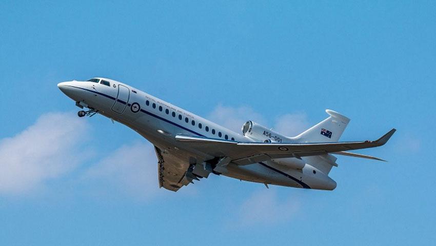 RAAF_SPA_Dassault_Falcon_7X.jpg