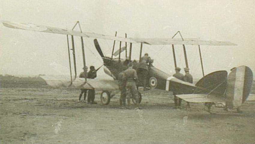 RAAF_historical_pic.jpg