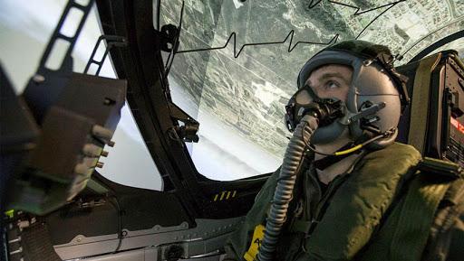 RAAF_simulator.jpg