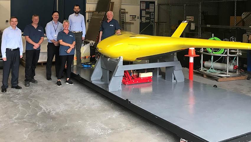 RADS-Undersea-Glider.jpg