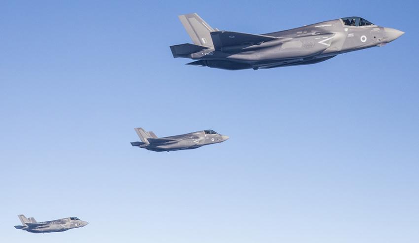 RAF-F-35Bs.jpg