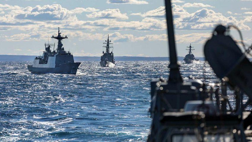 RAN-HMAS-Brisbane_Exercise-Pacific-Vanguard_dc.jpg