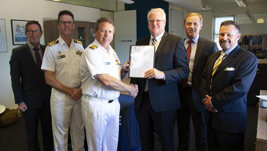 RAN-Naval-Shipbuilding-College-Partnership-MOU.jpg