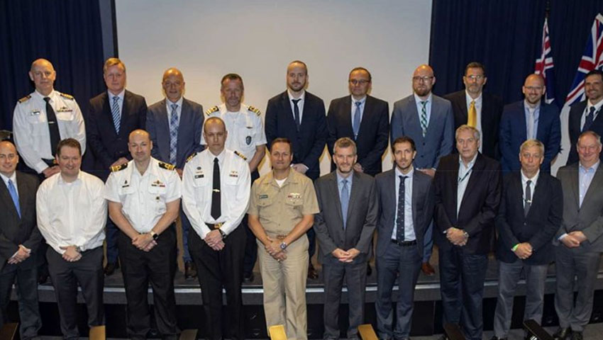 RAN_Submarine_Safety_Conference_WA.jpg